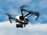 Flying Drones for Business Applications (WPG551-62)