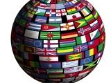 International Yearly Application Fee