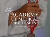 Academy of Medical Professions Series
