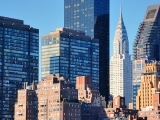 2 Day Seminar - CWEP Certification and Design Workshop - Manhattan, NY