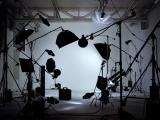 DAT: Photography Meetup II - Open Studio