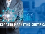 Integrated Marketing Best Practices