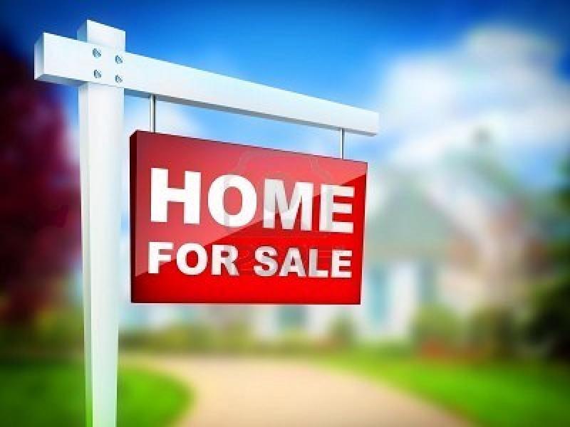 Original source: http://www.seniorcaremike.com/wp-content/uploads/2015/09/adult-family-home-for-sale.jpg