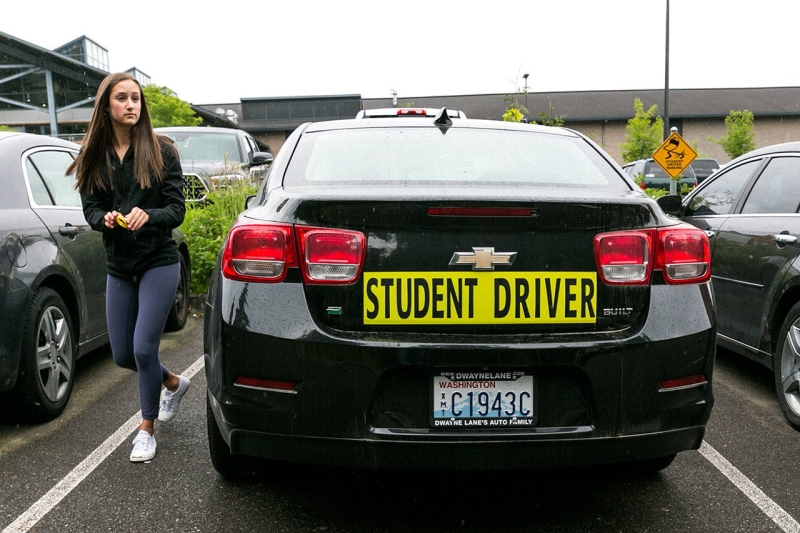 Original source: https://localeducationnews.com/wp-content/uploads/2018/06/changes-on-the-road-ahead-in-teen-driver-ed-education.jpg