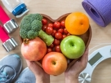 Diabetes Prevention Program- South Portland Community Center (SOPO050520)
