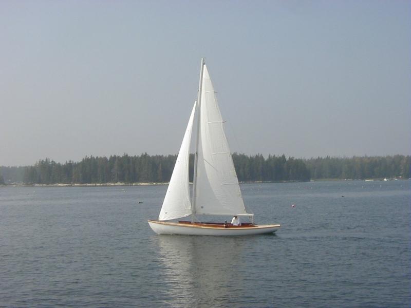 Original source: http://conlin-boats.com/lala_ts_06.jpg