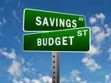 Building a Spending Plan that Works - Budgeting Basics