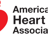 American Heart Association / Heartsaver First Aid CPR AED for Adults, Children and Infants (September)(Fall 2017)