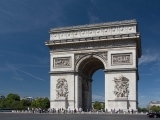 Bon Voyage: French for Travel (New) - Torrington