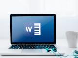 TechSmart - Microsoft Word