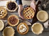 Baking Fundamentals: Desserts!