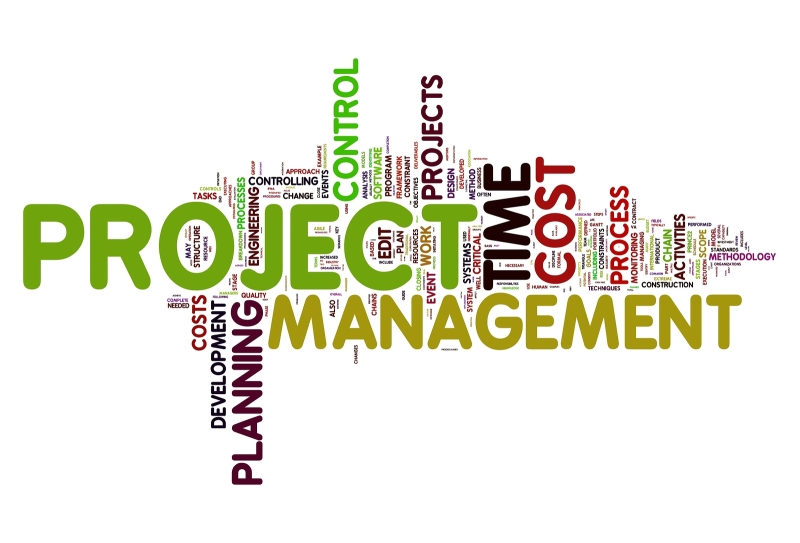 Project Management Certificate ONLINE - Fall 2018 | Maine Adult ...