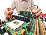 Electricity Basics: Consumer Electronics