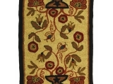 Original source: http://www.homespice.com/media/product/c95/2-x-3-potted-flower-hooked-rugs-919.jpg