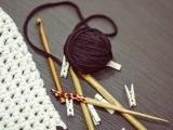Crochet Lab