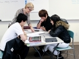 ESL  - Beginners English as a Second Language - Evening Classes