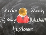 For-College-Credit, Online Customer Service Courses: BSOT 124