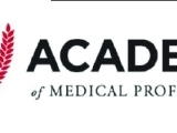 Clinical Medical Assisting with CCMA