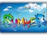 Summer- 7 Day Online Program