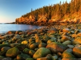 Maine Bucket List: Acadia National Park with Chris Toy