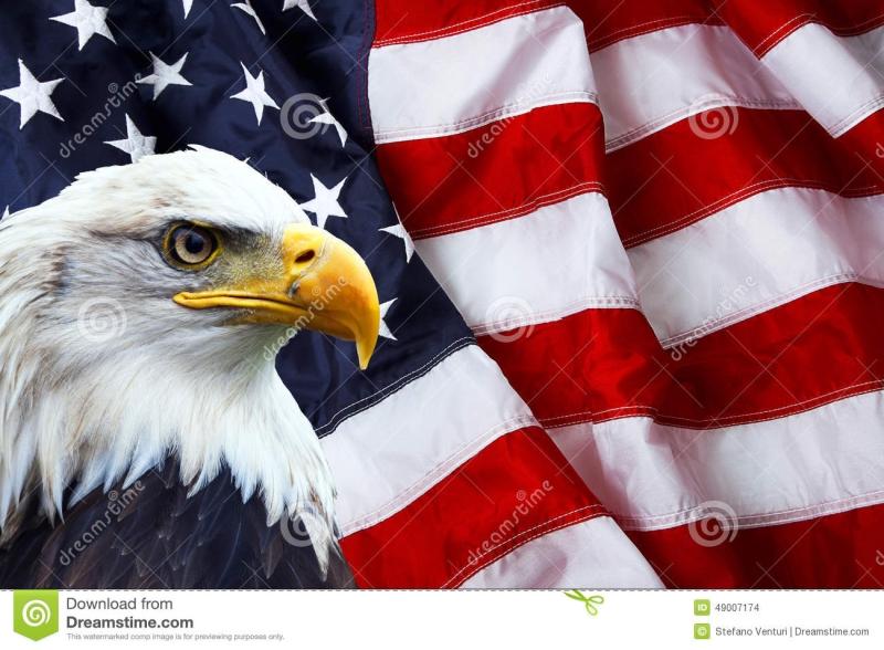 Original source: https://thebellng.com/wp-content/uploads/2018/03/american-flag.jpg