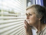 Elder Abuse: A Community Problem with Community Solutions - F17