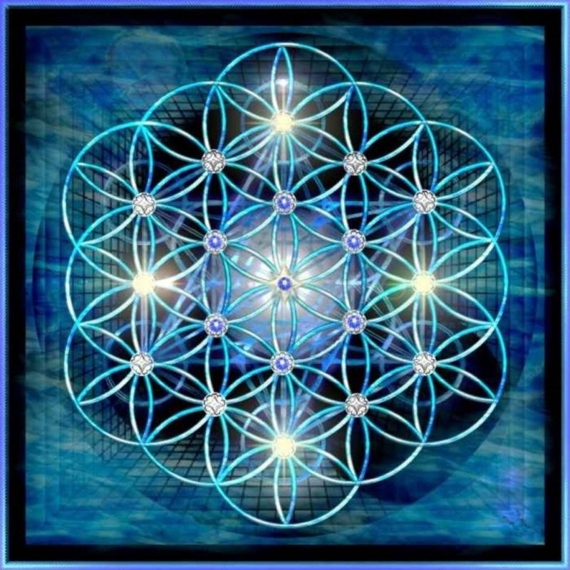 Original source: https://www.headplusheart.com/wp-content/uploads/2019/04/Sacred-Geometry-Irmgard-Tank.jpg
