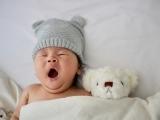 Safe to Sleep