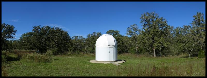 Original source: http://kentbiggs.com/photos/observatory/observatory.jpg