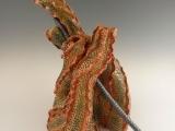 Sculptural Handbuilding