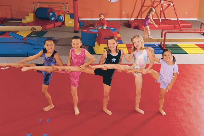 Original source: http://localmainstreetshoppes.com/wp-content/themes/directorypress/thumbs/Gymnastics-Center-Littleton-CO-1.jpg