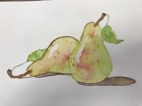 Introduction to Watercolors