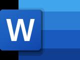 Intermediate Microsoft Word (Day Class)