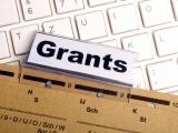 Original source: http://www.tanlam.com/wp-content/uploads/2014/08/Grants.jpg