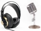 Intermediate/Advanced Podcasting (WIT354-62)