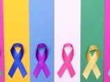 Cancer Caregivers Support
