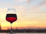 A Tour of Italian Wines