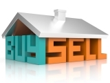Real Estate: A Tricky Business