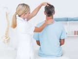 Tai Chi for Neck and Shoulder Care – Part 2