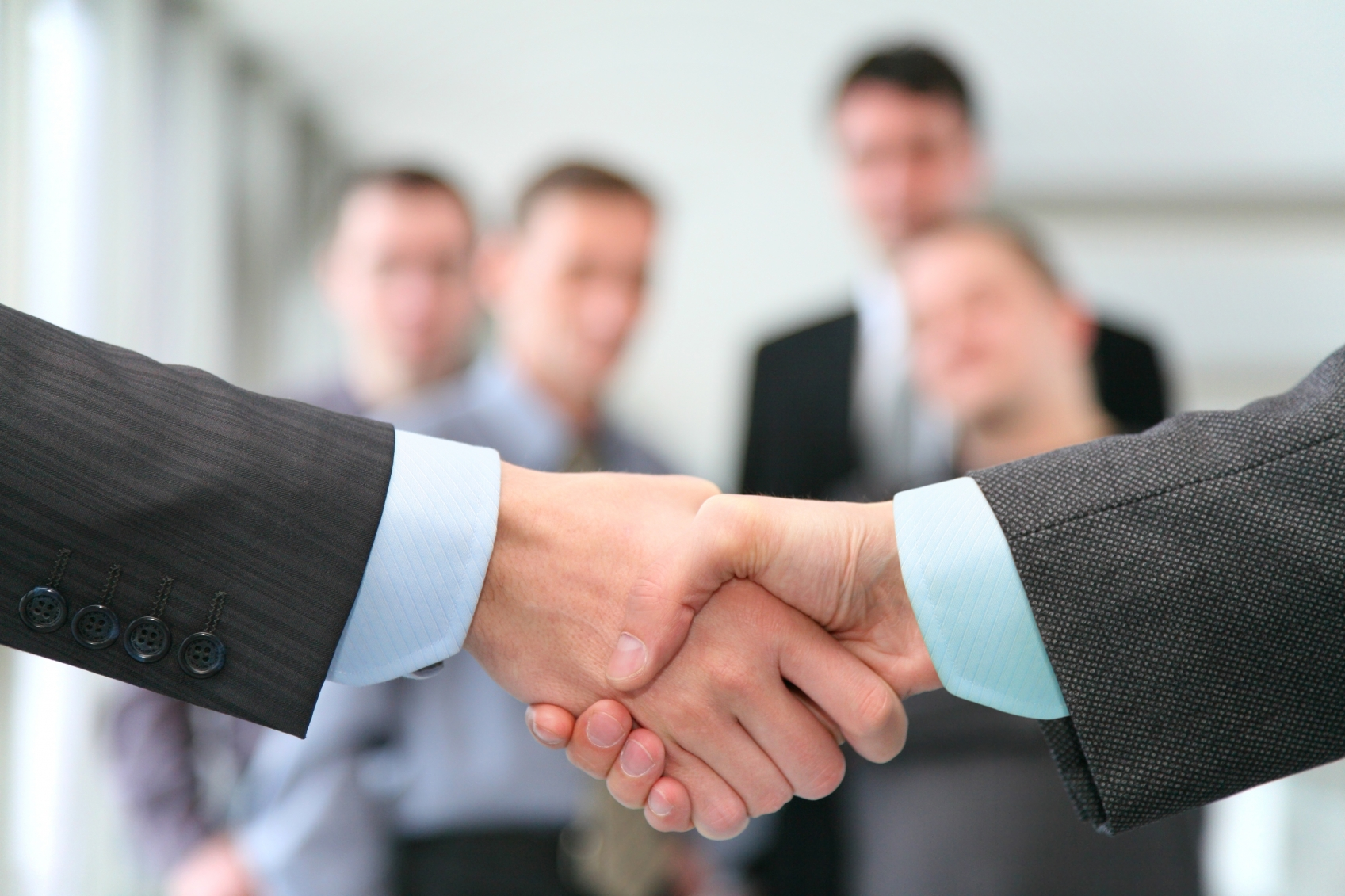 Certificate in Sales 4/1