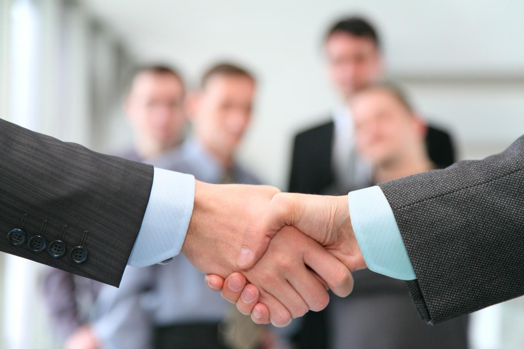 Certificate in Sales 6/3