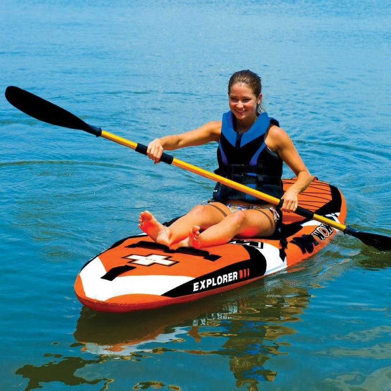 Original source: http://globe-views.com/dcim/dreams/kayak/kayak-03.jpg