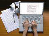 HiSET Writing - F17