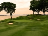 Original source: http://www.kingsmill.com/wp-content/uploads/2013/05/unlimited-golf-package.jpg