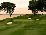Beginner Golf Sec 1