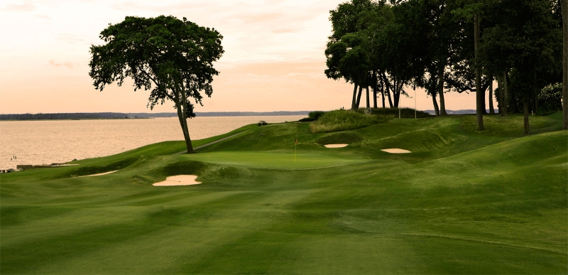 Original source: http://www.kingsmill.com/wp-content/uploads/2013/05/unlimited-golf-package.jpg