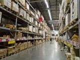 Certified Logistics Technician (CLT) Certification