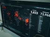 Data Visualization Microcredential