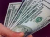 Five Money Questions For Women