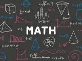 Practice Middle School Math